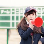 https---www.pakutaso.com-assets_c-2015-06-TSJ85_kawamuraouen20150208103603-thumb-1000xauto-18320 (1)
